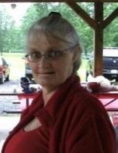 Photo of Loretta  Lack