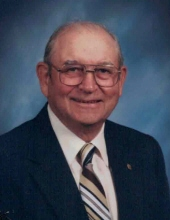 Photo of William Holder, Jr.