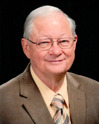Kenneth Wayne Glaze, Sr.