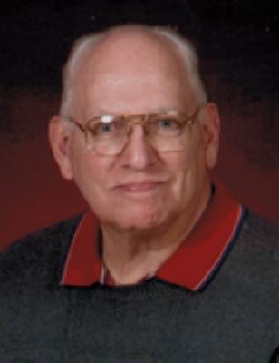 Gerald J. Stockberger