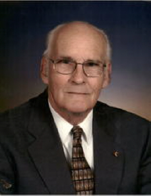 Photo of Jerry McQuirter