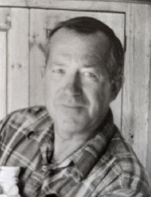 Photo of James Ethier