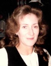 Photo of Kathleen Grummons