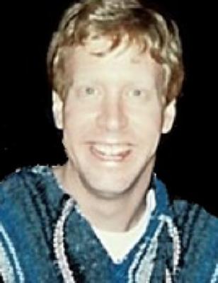 Keith James Morris