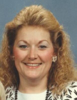 Sandra  Sue Weller