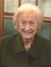 Norma Lee (Mitchell) Talley