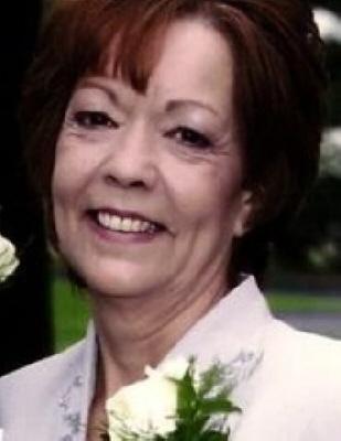 Janet Faye Gillam