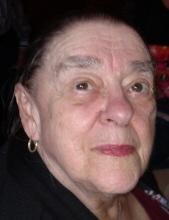 Irene J. Guske