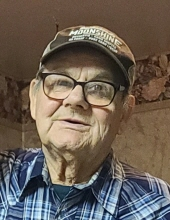 "Lester ""Bud"" Lee Smith"