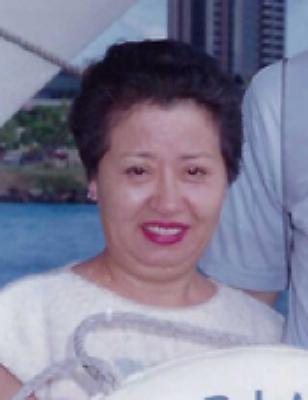 Kyong Sun Ditzel