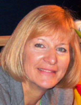 Catherine A. Hoffman