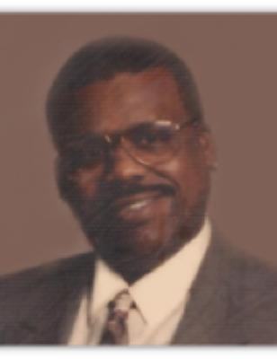 Mr. Larry Smith, Sr.