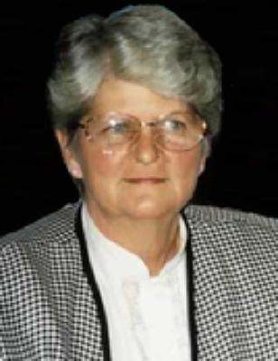 Louise Sims