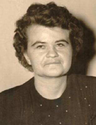 Jenny Lee Stiers