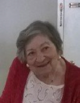 Photo of Angelina Abissi