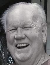 Photo of Robert Darnell