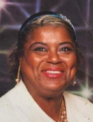 Alice Nell Walker Obituary