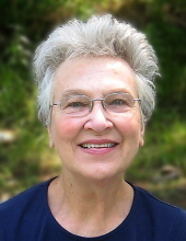 Shirley L. Fell
