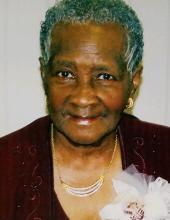 Photo of Ruth Richards Hayes