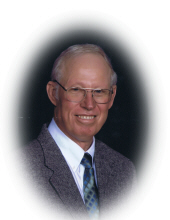 Photo of Kenneth Dale Perry