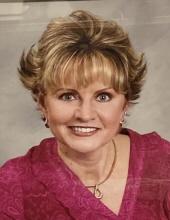 Marie Ann Carey
