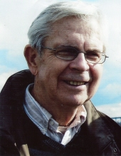 Lawrence B. Fennell, Jr.
