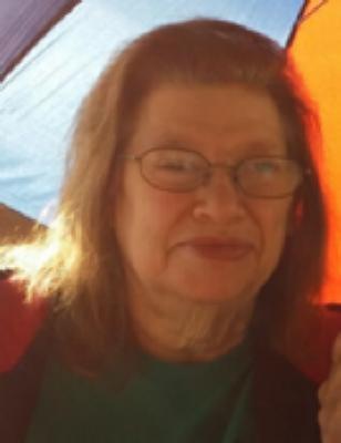 Teresa E. Roberts