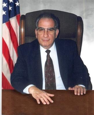 Photo of Ralph Morano
