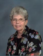 Photo of Shirley Homewood