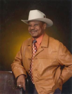 Mr. Alfred Lloyd Roach