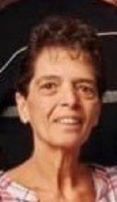 Photo of Cheryl Rumford