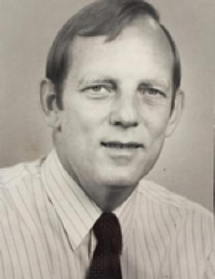 Ralph Allan Sanders