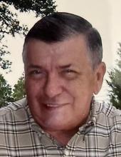 Photo of William Thiel