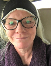 Photo of Mary Abildgaard