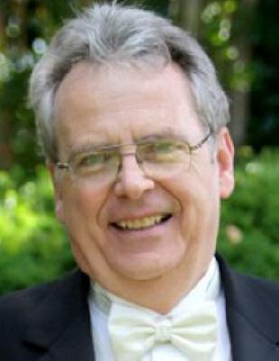 James Edward Gill, Jr.