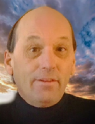 Robert ''Ti-Bob'' Lefebvre