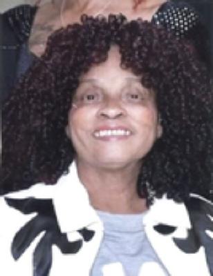 Mrs. Marlene Rush