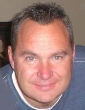 Scott Douglas Hoffman Obituary