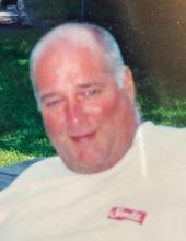 """Photo of James """"Harto"""" Hart"""