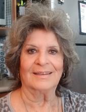 Photo of Gloria  Gauthier