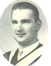 Photo of Warren Doetsch