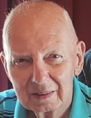 Robert R. Connor Brockton, Massachusetts Obituary