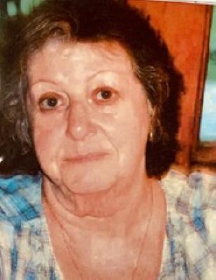 Linda B. Allen