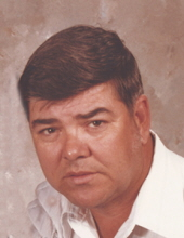 Photo of Clyde Bartley