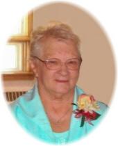 Lydia Ryckman