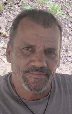 Photo of Duane Saltsman