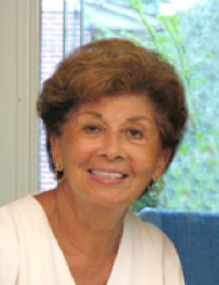 Josephine Marino Kelley