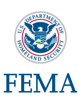 FEMA Funeral Assistance Program