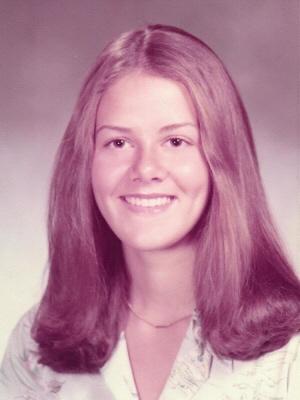 Photo of Gretchen Zimmer