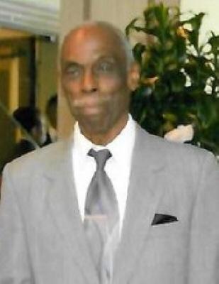 Joseph P. Williams